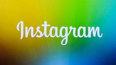 Photo of Instagram : vos photos ne vous appartiennent pas, d'autres peuvent les vendre !