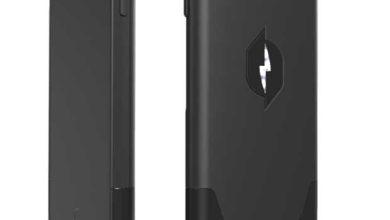 Photo of iPhone 6 : une coque qui récupère l'électricité dans l'air