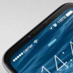 iPhone 7 : un concept qui fait rêver