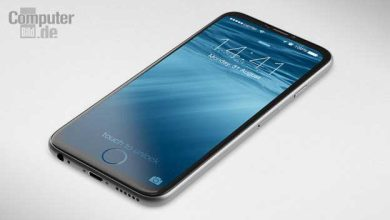 Photo of iPhone 7 : un concept qui fait rêver