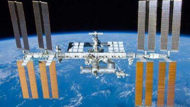 La perte du cargo spatial russe bouleverse la rotation des astronautes de l'ISS