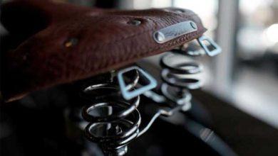 Photo de Le Bon Coin : il piège le voleur de son vélo