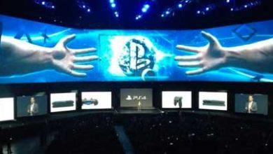 Photo de Les 8 conférences majeures de l'E3