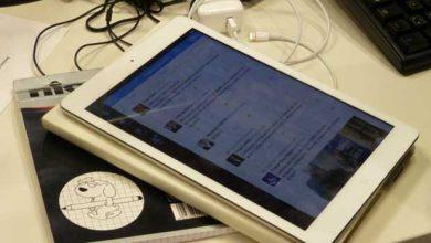 Photo of Les smartphones et Twitter pour quantifier les manifestations