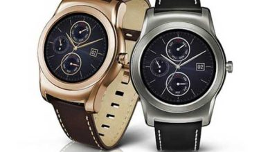 LG va commercialiser la version Wi-Fi de sa Watch Urbane en Inde