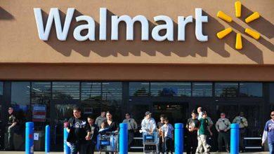 Walmart lance un service de livraison : Amazon ciblé