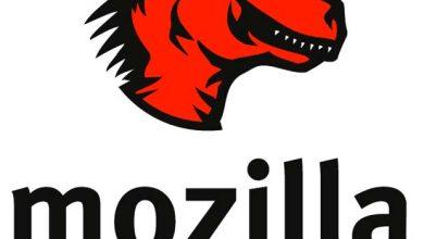 Photo of Loi renseignement : lettre ouverte de la fondation Mozilla