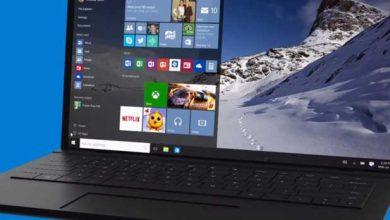 Il n'y aura pas de Windows 11