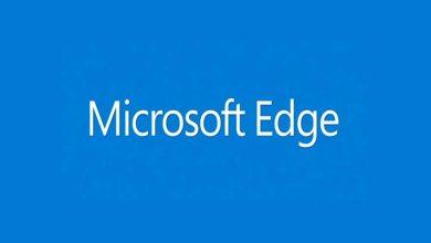Photo de Microsoft : son nouveau navigateur s'appellera Edge