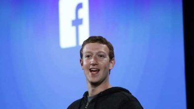 Facebook veut étendre les services de base inclus dans internet.org