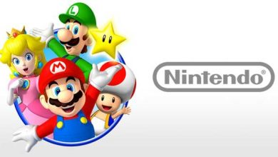 Photo de Nintendo : de l'humour pour annoncer son programme pour l'E3