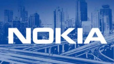 Nokia Networks annonce l'acquisition d'Eden Rock Communications