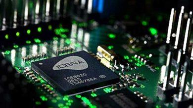 Photo of Nvidia va céder son activité de modems 3G et 4G LTE
