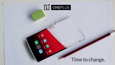 Photo of OnePlus Two : une présentation le 1er juin ?
