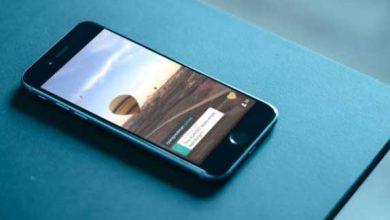 Plus besoin de compte Twitter pour accéder à l'application Periscope