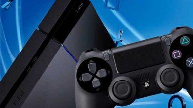 Photo de Piratage de la PlayStation 4 : ouverte à tous les jeux !