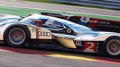 Test Project CARS : plus fort que Gran Turismo et Forza réunis