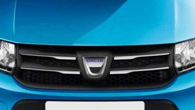 Photo de Renault : bientôt une Dacia à 4 000 euros pour l'Europe