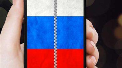 Photo of Sailfish OS : la Russie veut développer son propre système d'exploitation mobile