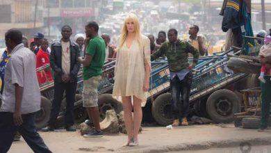 Photo of Sense8 : une nouvelle série en exclusivité pour Netflix