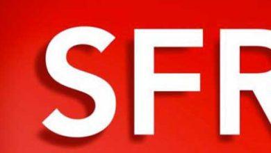 SFR va déplacer une partie de sa hotline du Maroc dans un pays où les salaires sont moins élevés