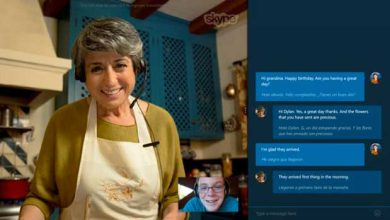 Photo of Skype Translator : disponible pour tous les utilisateurs de Windows 8.1 et 10