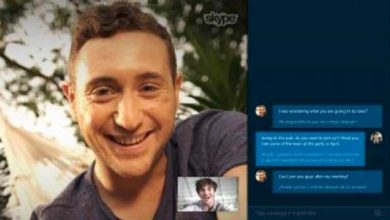 Photo de Skype Translator : la traduction instantanée disponible pour tout le monde