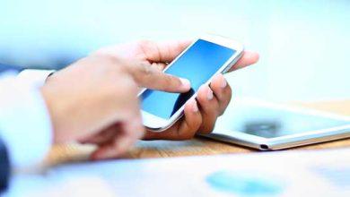 Photo of Smartphones : la montée en puissance d'Apple