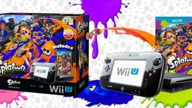 Photo of Splatoon : Nintendo a fait le choix de ne pas intégrer de chat vocal