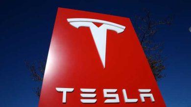 Photo of Tesla : augmentation de la production pour réduire les pertes