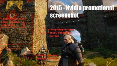 Photo of The Witcher 3 – Wild Hunt : ambitions à la baisse synonymes de déception