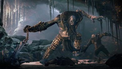 Photo of The Witcher 3 – Wild Hunt : disponibilité d'un nouveau trailer