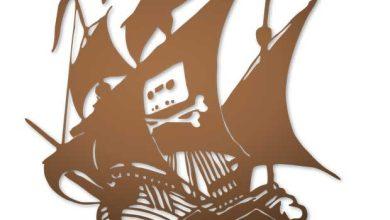 The Pirate Bay, Kickass Torrents, Torrentz : quels sont les sites préférés des internautes ?