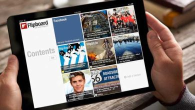 Photo of Twitter : 1 milliard de dollars pour racheter Flipboard