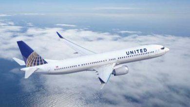 Photo of United Airlines : des billets d'avion pour ceux qui découvriront des failles