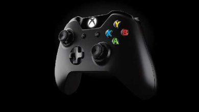 Photo of Xbox One : une nouvelle manette dévoilée lors de l'E3 ?