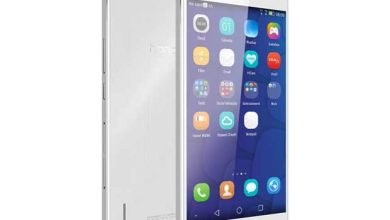 400€ pour l'Honor 6 Plus : Huawei officialise son prix
