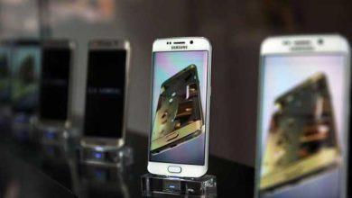 600 millions de téléphones Samsung potentiellement vulnérables aux attaques