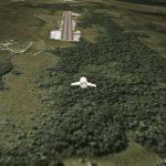 Airbus veut aussi proposer des lanceurs spatiaux réutilisables