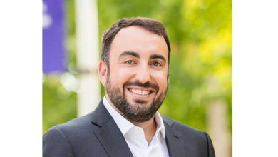 Photo of Alex Stamos : le CSO de Yahoo! a été recruté par Facebook