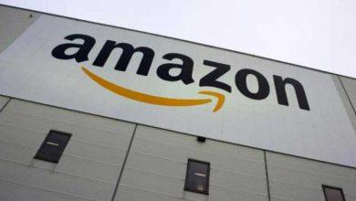 Amazon veut se renforcer dans le secteur du jeu vidéo
