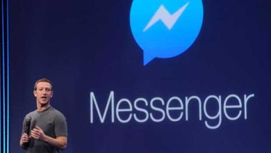 Android : plus d'un milliard de téléchargements de Facebook Messenger