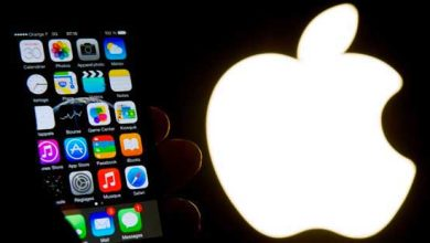 Photo de Apple : le prochain iPhone est en production, avec un écran Force Touch
