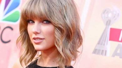 Photo of Apple Music : Apple plie devant Taylor Swift !