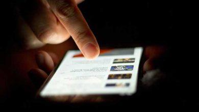 Photo de Apple ouvre les portes de Safari aux Adblockers !