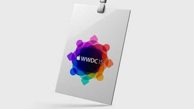 Photo de Apple : tout ce qu'il faut savoir de la keynote de la WWDC 2015