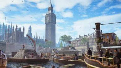 Photo of Assassin Creed Syndicate : faire oublier Unity
