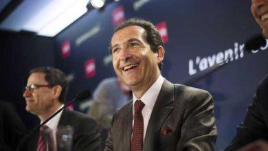 Photo of Bouygues Telecom confirme l'offre de rachat faite par Numericable-SFR