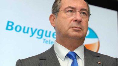 Photo of Bouygues Telecom : l'offre de rachat d'Altice a été refusée !