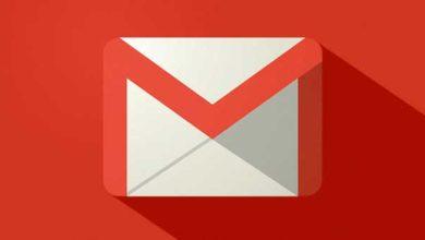 Comment annuler l'envoi d'un email avec Gmail ?